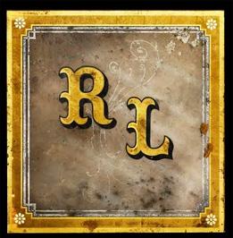 Ralph Lauren Sign 1