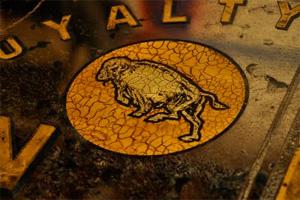 Ralph Lauren Sign 3