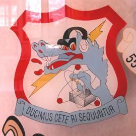 55th Squadron